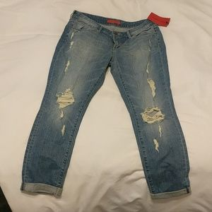 Articles of society jeans 28